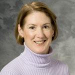 Barbara Blodi headshot