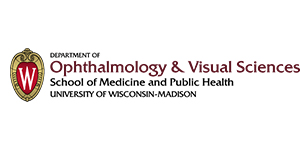 UW Department of Ophthalmology and Visual Sciences
